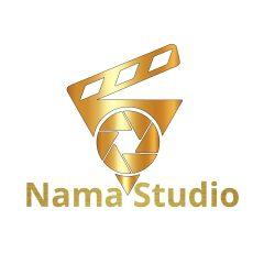Nama Studio